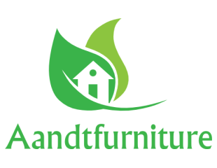 Aandtfurniture