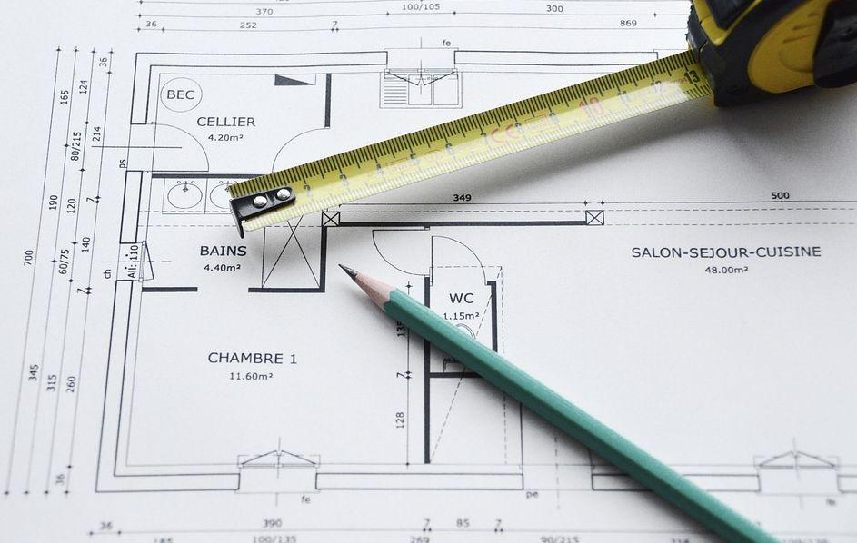 avocat litiges construction et travaux